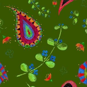 aprilshowersbringmayflowers