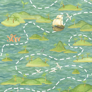 Sailors_Map2
