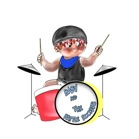 Rrrrspoonflower_drummer_doll_shop_preview