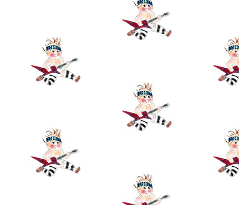 Rrrspoonflower_guitar_baby_shop_preview