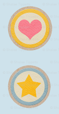 Rrrhearts_and_stars_preview