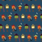 Rrtreehouses_33x25.56_final_shop_thumb