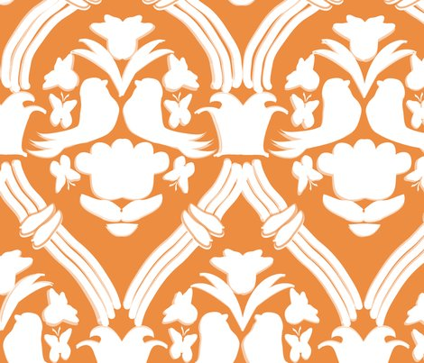 Rrhappy_damask__tangerine_new.ai_shop_preview
