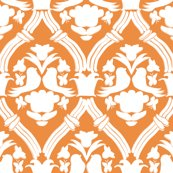 Rrhappy_damask__tangerine_new.ai_shop_thumb