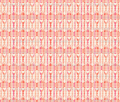Ornaments_background10