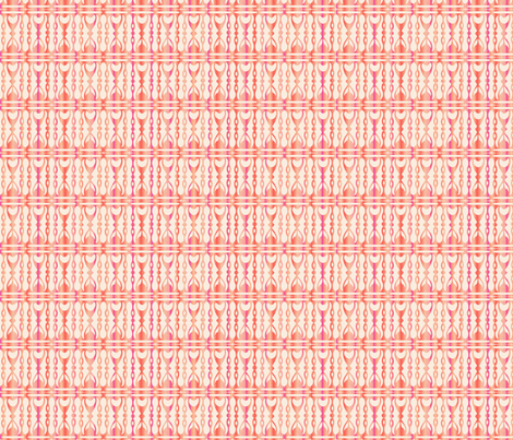 Ornaments_background10 fabric by cveta on Spoonflower - custom fabric