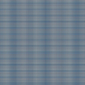 plaid_pattern100