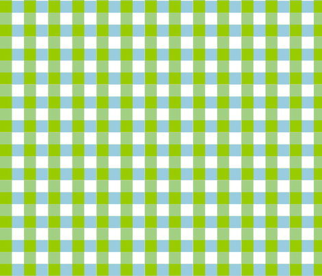 square fabric by rosapomposa on Spoonflower - custom fabric