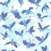 Rrboy-dragons_shop_thumb