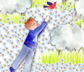 R123_jouer_a_saute_mouton_comment_56708_thumb