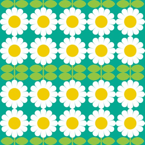 Rrrrdaisy_turquoise_shop_preview