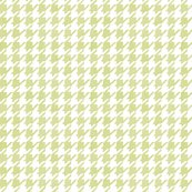 Rrhoundstooth_backyard2_shop_thumb