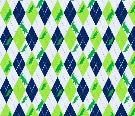 Rrargyle_alli_shop_preview