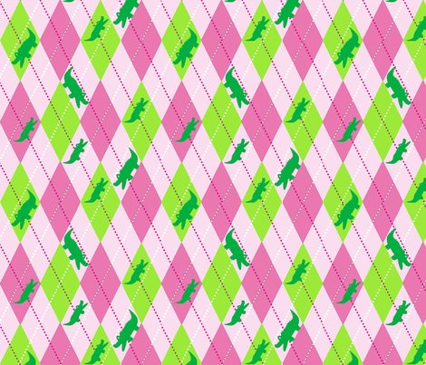 Rrrrargyle_alli_shop_preview