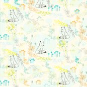 Rrrrrrfox_fabric_boy_copy.ai_shop_thumb