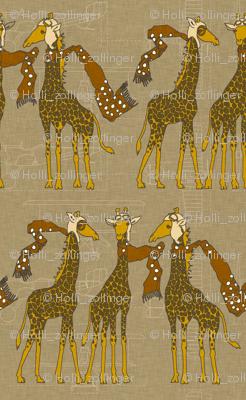 flightschool_safari_linen