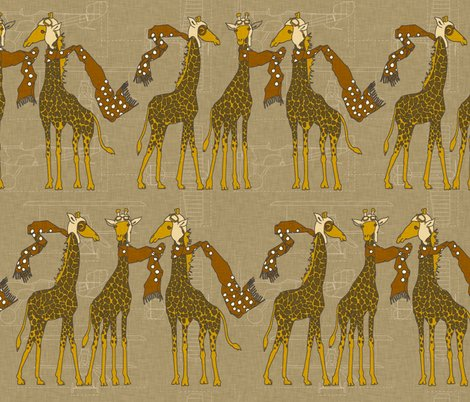 Rrrflightschool_safari_linen_shop_preview