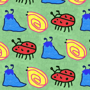slugs_bugs_and_snails