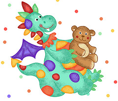 Rrrrbaby_dragons_final_comment_70480_preview