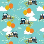 Rrwhooo_baby__fabric.ai_shop_thumb