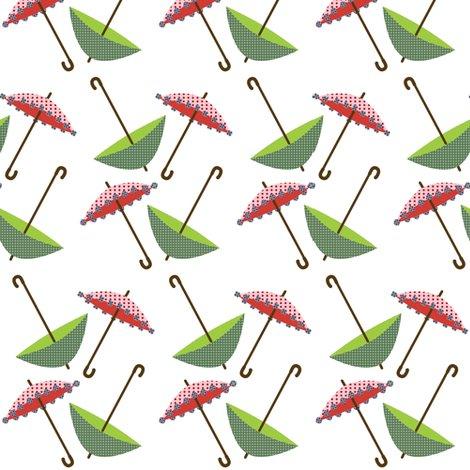 Rrrcandy_rain_umbrellas.ai_ed_shop_preview
