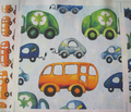 Rgreen_wheels_with_orange_buses__2__comment_62111_thumb