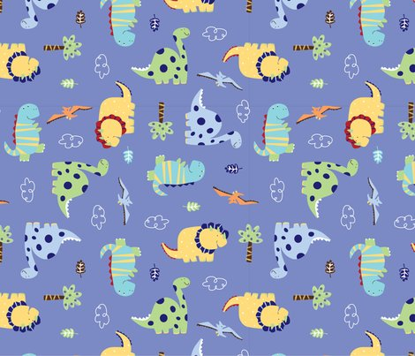 Rdino_land_fabric_design