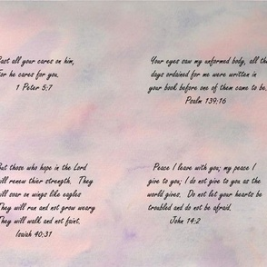 watercolor_verses_1