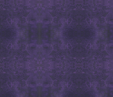 purple_ fabric by reta on Spoonflower - custom fabric