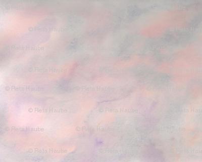watercolor_001