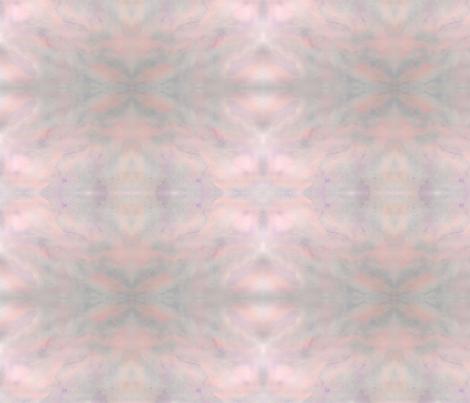 watercolor_001 fabric by reta on Spoonflower - custom fabric