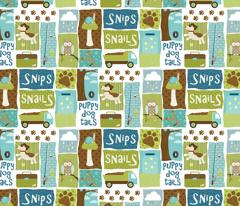Rrsnips_snails_bluegreen_comment_57854_preview