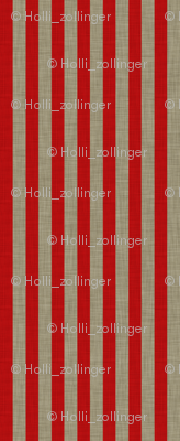 flightschool_stripe_linen