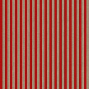Rflight_school_stripe_linen_shop_thumb