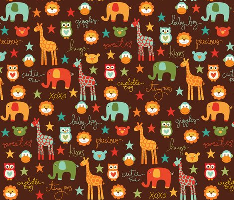 Rrrrcw_babyanimals_brown_shop_preview