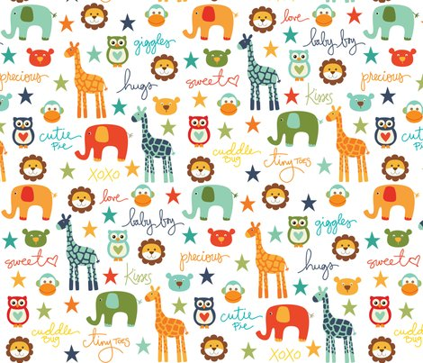 Rrrcw_babyanimals_shop_preview
