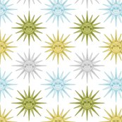 Rbaby_boy_fabric_sun.ai_shop_thumb