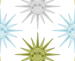 Rbaby_boy_fabric_sun.ai_thumb