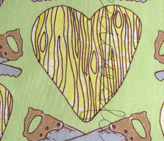 Rrrrwoodenheart_comment_157947_preview