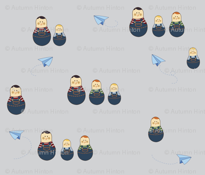 Rrmatryoshka-boys-pattern_preview