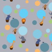 Rrrballoon_animals_basic_repeat_shop_thumb