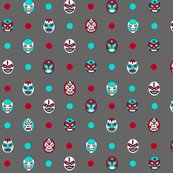 Rlucha_libre_dots1_shop_thumb