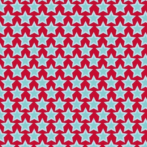Rsterretjes-rode-achtergrond3_shop_preview