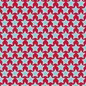 Rsterretjes-rode-achtergrond3_shop_thumb