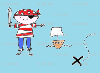 PirateJack