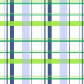 Rrralli_plaid_blue_shop_thumb