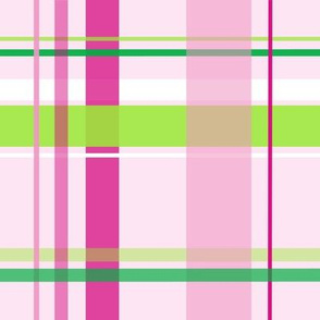 alli_plaid_pink