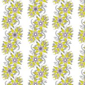 Rrstriped_yellow_flowers_shop_thumb