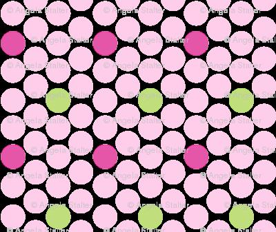 alli_dots_pink