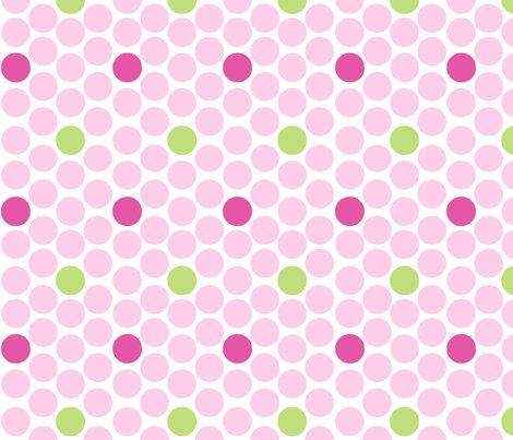 Rrralli_dots_pink_shop_preview
